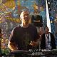 Hadra Trance Festival 2010 - 1 au 4 juillet 2010 - Lans-en-Vercors (France)