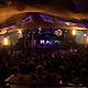 Hadra Trance Festival 2010 - 1 au 4 juillet 2010 - Lans-en-Vercors (France) (Ph. HPS)