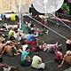 Hadra Trance Festival 2011 - 7 au 10 juillet 2011 - Lans-en-Vercors (France) (Ph. Sophie H.)