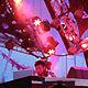 Hadra Trance Festival 2011 - 7 au 10 juillet 2011 - Lans-en-Vercors (France)