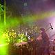 Hadra Trance Festival 2011 - 7 au 10 juillet 2011 - Lans-en-Vercors (France) (Ph. Tris)