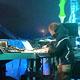 Hadra Trance Festival 2012 - 30 août au 2 sept. 2012 - Lans-en-Vercors (France) (Ph. Tris)