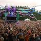 Hadra Trance Festival 2012 - 30 août au 2 sept. 2012 - Lans-en-Vercors (France)