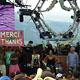 Hadra Trance Festival 2012 - 30 ao�t au 2 sept. 2012 - Lans-en-Vercors (France) (Ph. Tris)