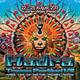 Hadra Trance Festival 2013
