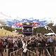 Hadra Trance Festival 2013 - 22 au 25 août 2013 - Lans-en-Vercors (France) (Ph. Pureimage.be)