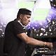 Loic @ Hadra Trance Festival 2013 - 22 au 25 ao�t 2013 - Lans-en-Vercors (France) (Ph. Pureimage.be)
