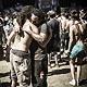 Hadra Trance Festival 2013 - 22 au 25 août 2013 - Lans-en-Vercors (France) (Ph. F. Jouvin)