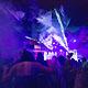 Hadra Trance Festival 2013 - 22 au 25 ao�t 2013 - Lans-en-Vercors (France) (Ph. F. Jouvin)