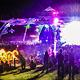 Hadra Trance Festival 2013 - 22 au 25 août 2013 - Lans-en-Vercors (France) (Ph. Bobby. C. Alkabes)