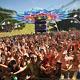 Hadra Trance Festival 2013 - 22 au 25 ao�t 2013 - Lans-en-Vercors (France) (Ph. Bobby. C. Alkabes)