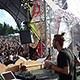 Hadra Trance Festival 2014 - 21 au 24 août 2014 - Lans-en-Vercors (France) (Ph. Tris)