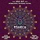 Hadra Trance Festival 2016