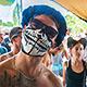 Hadra Trance Festival 2016 - 2 au 4 sept. 2016 - Vieure (03) (France) (Ph. Nicolas Erba)