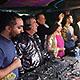 Hadra Trance Festival 2017 - 7 au 10 sept. 2017 - Vieure (03) (France) (Ph. Tris)