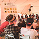 Hadra Trance Festival 2017 - 7 au 10 sept. 2017 - Vieure (03) (France) (Ph. EphemR)