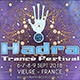 Hadra Trance Festival 2018