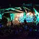 Hadra Trance Festival 2018 - 6 au 9 sept. 2018 - Vieure (03) (France) (Ph. )