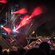 Hadra Trance Festival 2019 - 29 aout au 1er sept. 2019 - Vieure (03) (France) (Ph. SPEK)