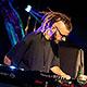 Hadra Trance Festival 2019 - 29 aout au 1er sept. 2019 - Vieure (03) (France) (Ph. Timothee Prezelus)