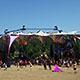 Hadra Trance Festival 2019 - 29 aout au 1er sept. 2019 - Vieure (03) (France) (Ph. Tris)