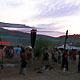 Freaky Dragons Festival 2006 - 24/28 mai 2006 - Nonaspe (Espagne) (Ph. Tris)