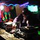 Dragon Hunters Party - 9-10-11 mai 2008 - Cubières (France) (Ph. Tris)