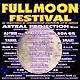 Full Moon Festival 2003