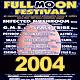 Full Moon Festival 2004