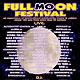 Full Moon Festival 2005