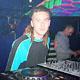 Hadracadabra - 28 avril 2007 - Londres (UK) (Ph. Christelle FMR)