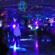 Hypnotik Multicolore - 16 avril 2006 - Lyon (France) (Ph. Pam*)
