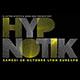 Hadra @ Hypnotik 2016