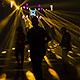 Hadra @ Hypnotik 2016 - 8 Oct. 2016 - Lyon (France) (Ph. ValentinLecaille)