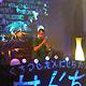 Kodama - 26 & 27 nov. 2010 - Grenoble (France) (Ph. Tris)