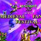 Medieval Fantasy 2005