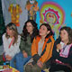 Meghivas - 14 avril 2007 - C?reste (France) (Ph. Tris)
