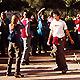 Moorocco2003 (Ph. Tris)