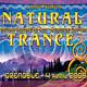 Natural Trance