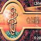 Omni Festival 2004