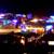 Omni Festival 2005 - 12-18 ao?t 2005 - Nonaspe (Espagne) (Ph. nun)