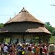 Ozora Festival 2008 - 6 au 10 août 2008 - Ozora (Hongrie) (Ph. Tris)