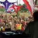 Ozora Festival 2009 - 11 au 16 août 2009 - Ozora (Hongrie) (Ph. Tris)