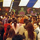 Full Moon Party - 6 mars 2004 - Viseu (Pt) (Ph. Tris)