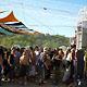 Russian Revolution - 16 au 19 juillet 2010 - Carcassonne (France) (Ph. Tris)