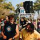 Samothraki Dance Festival 2002 - 22-26 août 2002 - Ile de Samothraki (Grève) (Ph. /)
