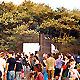 Samothraki after-party : 48 h de musique en plus !!! (Ph. Tris)