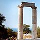 Samothrace - Le Sanctuaire des Grands Dieux (Ph. Tris)