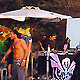 Samothraki after-party (2?me matin) (Ph. Tris)