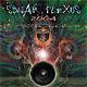 Sonar Plexus